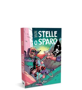 STELLE O SPARO_variant_f