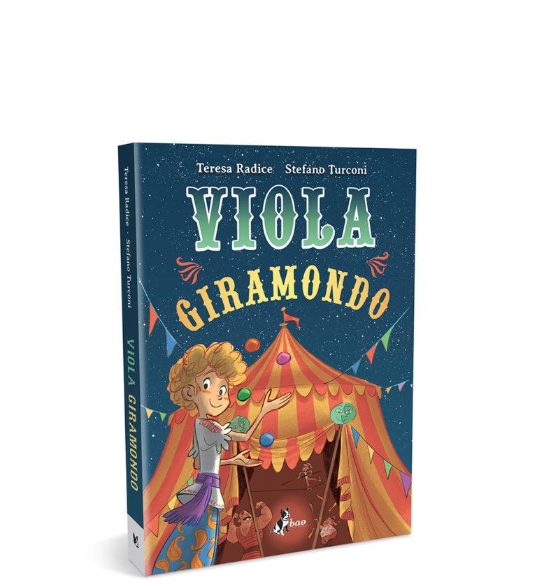 VIOLA GIRAMONDO_variant_SITO