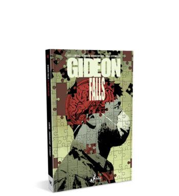 Gideon Falls 4 – mockup sito