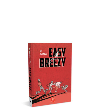 mockup_EASY BREEZY_SITO