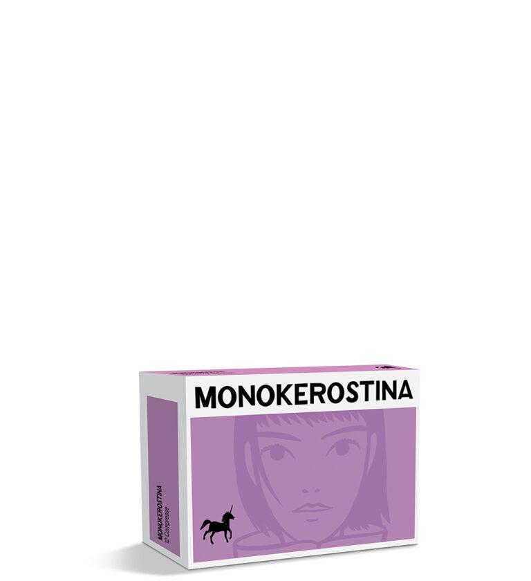 mockup_MONOKEROSTINA_sito